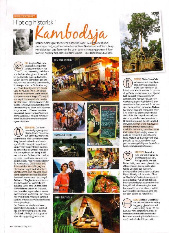 Reiselyst Januar 2014-page-001