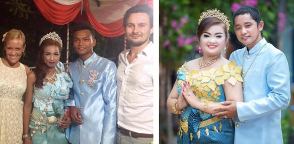 1-khmer-wedding