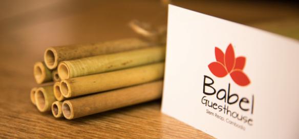 11-bamboo-straws