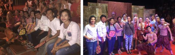 6-babel-visiting-the-cambodian-circus