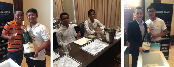 7-wine-seminar
